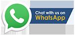 Start Chat on Whatsapp